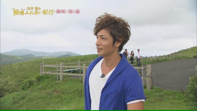DVD_VIDEO_RECORDER.Title2[14-02-56]