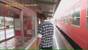 DVD_VIDEO_RECORDER.Title1[13-57-21]