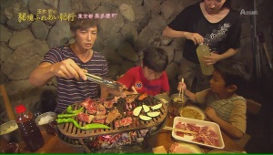 DVD_VIDEO_RECORDER.Title2[17-46-13]