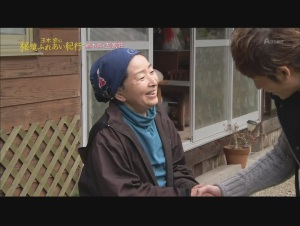 Hikyo 8 Kumamoto[15-49-18]