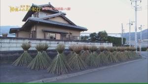 Hikyo 10 Ibaraki[15-01-17]