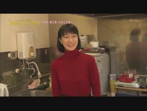 Hikyo 9 Ibaraki[11-46-16]