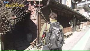 Hikyo 12 Saitama[12-07-07]
