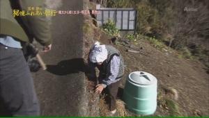 Hikyo 12 Saitama[14-31-33]