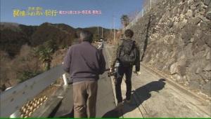 Hikyo 12 Saitama[15-27-08]